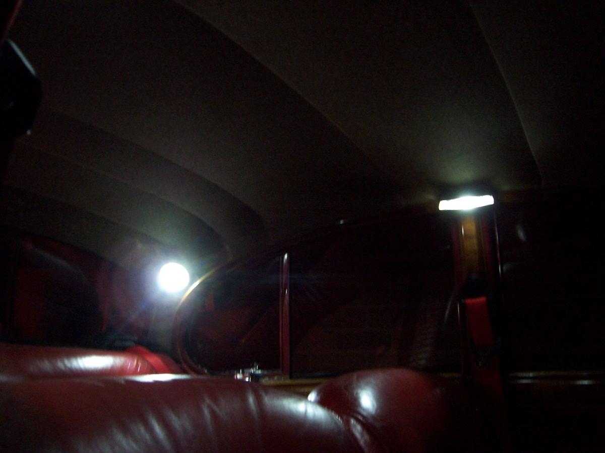led lighting interior. Interior-lights Led Lighting Interior 4